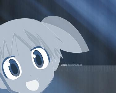 عکس های بسیار زیبا از شخصیت های کارتونی_Www.pix98.CoM